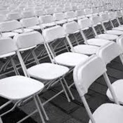 Folding Chair Rental Chicago Sashes For Chairs Wedding And Table Service Party Equipment Rentals Photo Of Il United States