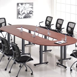 office chair kelowna compact table and chairs source furniture 11 photos equipment photo of bc canada