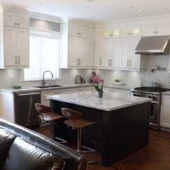 Top Kitchen Cabinets Space Saving Radiators Photos For Tip Ltd Yelp 8