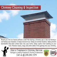 Stans Fireplace & Chimney Service - Schornsteinfeger ...