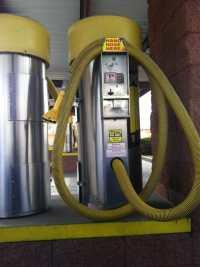 Vacuum hose - Yelp