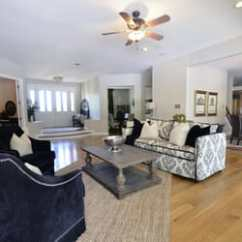 Living Room Show Homes Wall Murals For Uk Showhomes Staging Contact Agent 14 Photos Home Photo Of Memphis Tn United States