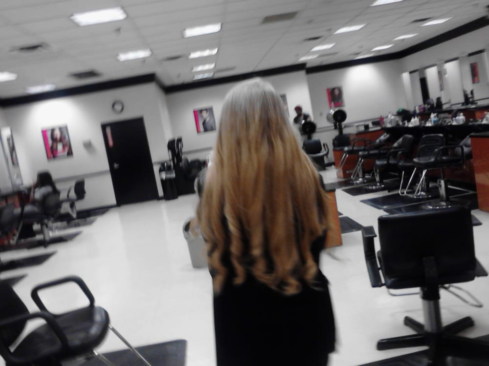 Jcpenney Hair Salon  Hair Stylists  4800 Briarcliff Rd Atlanta GA  Phone Number  Yelp