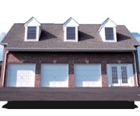 Photos for West Michigan Garage Doors - Yelp