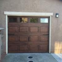 UnReal Garage Doors - 46 Photos & 28 Reviews - Garage Door ...