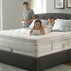 Photo Of American Mattress Indianapolis North In United States