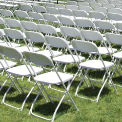 chair cover rentals alexandria va french bergere and ottoman a rental station 68 photos 17 reviews party equipment photo of united states chairs white