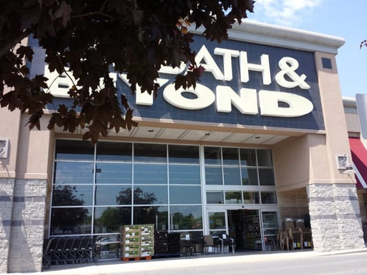 Bed Bath And Beyond Hagerstown