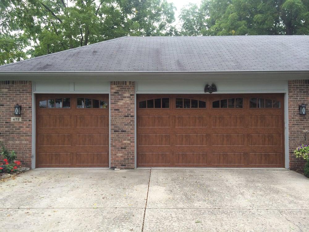 Paramount Garage Doors  Garage Door Services  Indianapolis IN  Phone Number  Yelp