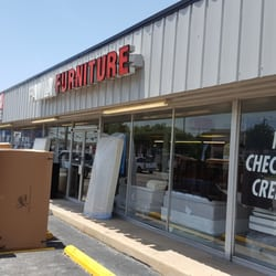 Photo Of Family Furniture And Mattress Pasadena Tx United States Http