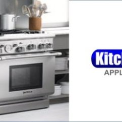 Kitchens Only Mission Style Kitchen Table 78 Reviews Appliances Repair 7251 Owensmouth Photo Of Canoga Park Ca United States