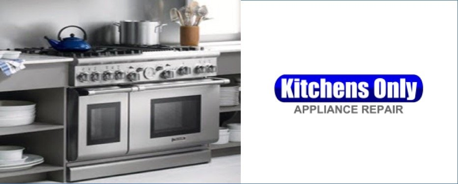 kitchens only kitchen cupboards lights 78 reviews appliances repair 7251 owensmouth ave canoga park ca phone number yelp