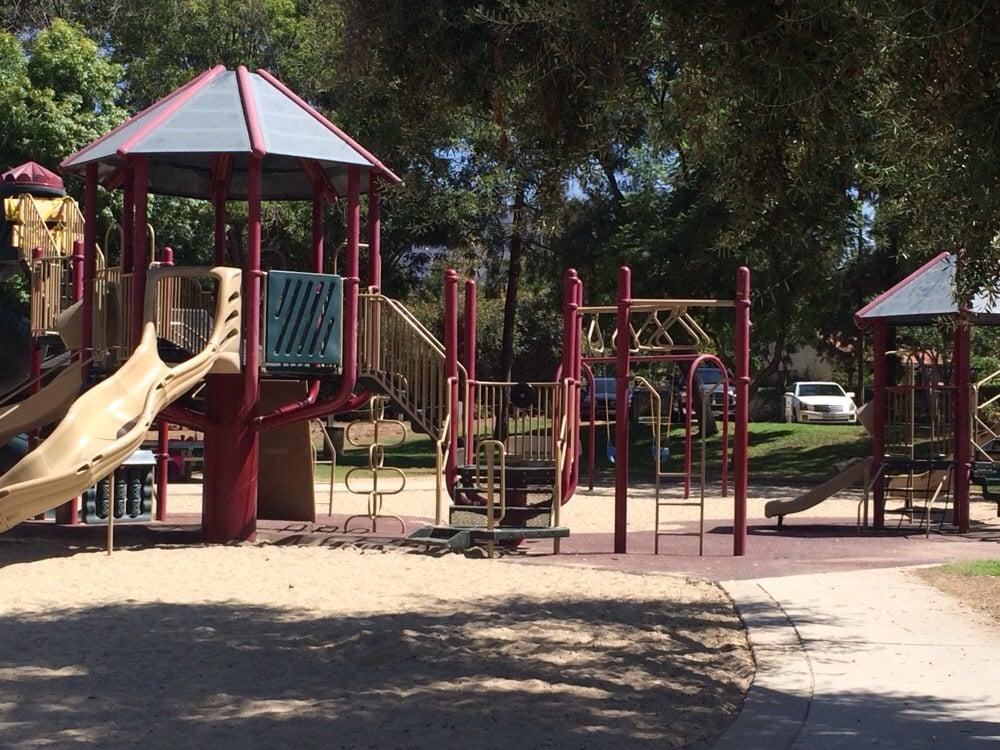 state park, state park monterey, monterey state park, parks in monterey, parks in california, royal oaks park, royal oaks park monterey, royal oaks park california