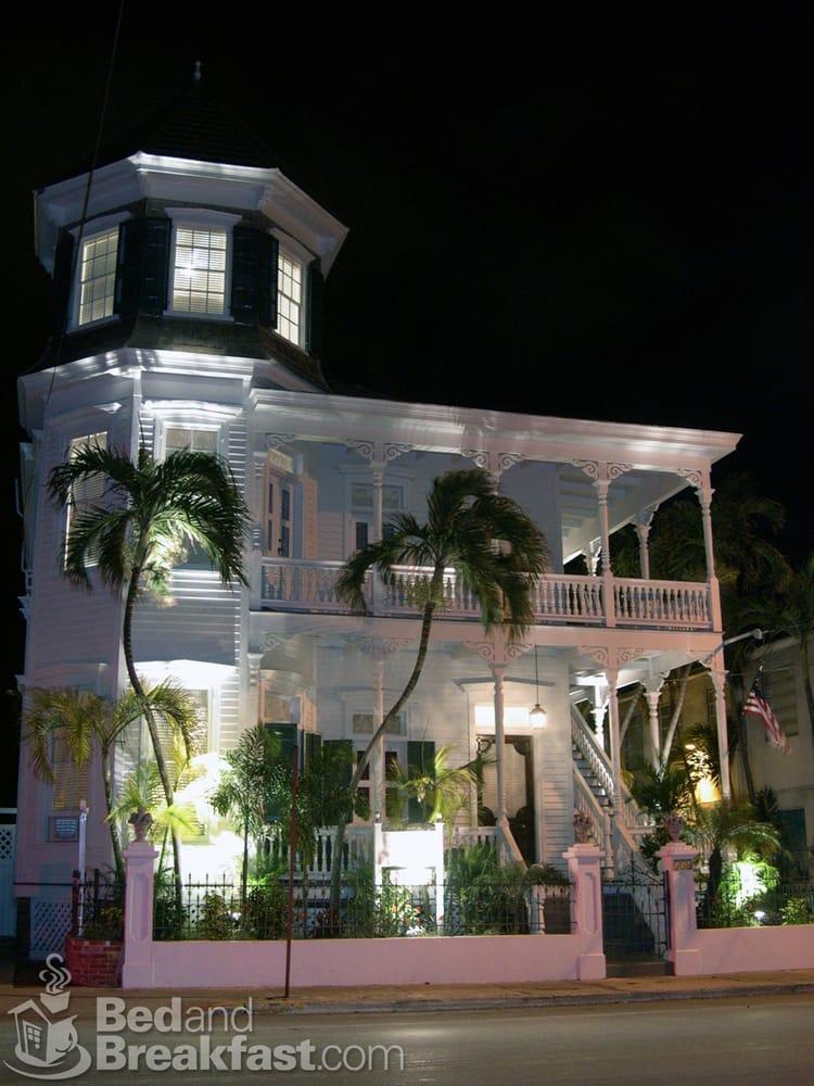 Restaurants Near Me Key West