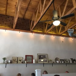 The Farmhouse Restaurant 186 Photos Amp 347 Reviews