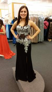 Find Homecoming Dress Stores Near Me - Eligent Prom Dresses