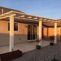 Bakersfield Patio Covers - 55 Photos & 19 Reviews - Gutter ...
