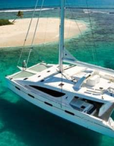 Zephyr yacht charters vacation rental agents redhook plaza saint thomas virgin islands phone number yelp also rh