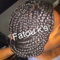 fatou african hair braiding fatou african hair braiding ...