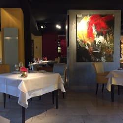 Restaurant Esszimmer  26 Photos  15 Reviews  French  Mllner Hauptstr 33 Salzburg Austria