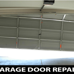 Efficiency Garage Door Service  35 Photos  46 Reviews  Garage Door Services  5505 E Evans