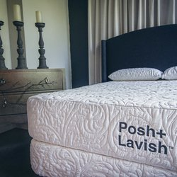 Photo Of Sleep City Mattress Center Santa Rosa Ca United States