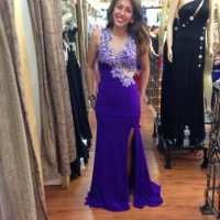 Prom Dresses Downtown Los Angeles Ca