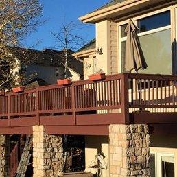 Golden Exteriors & Home Remodeling Contractors Southeast