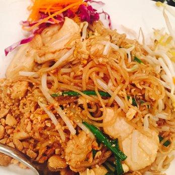 Andys Thai Kitchen  176 Photos  300 Reviews  Thai