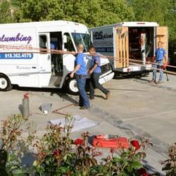 Heys Plumbing  12 Photos  56 Reviews  Plumbing  24730