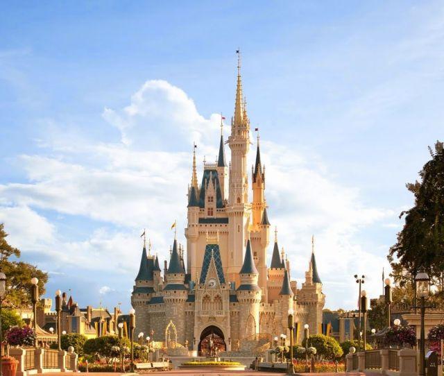 Walt Disney World Resort  Reviews Amusement Parks Walt Disney World Resort Disney World Orlando Fl Phone Number Yelp