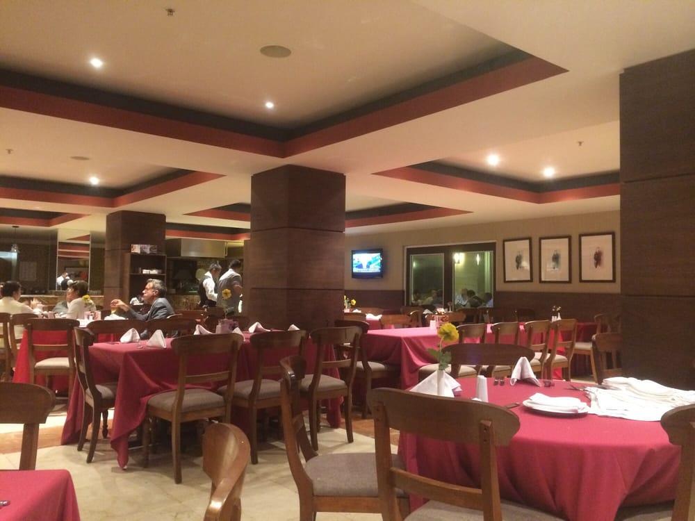 Cheap Fancy Restaurants Near Me