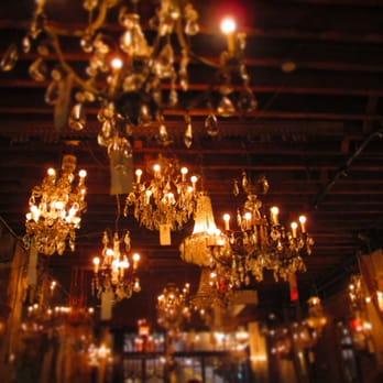 Photo Of Pipa Tapas Bar New York Ny United States