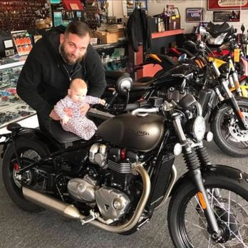 Dayton Ohio Yamaha Dealers