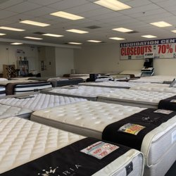 Photo Of Best Mattress Liquidation Center Las Vegas Nv United States Wide