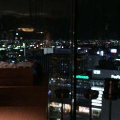 The Living Room With Sky Bar Tv Unit Design For 2017 Bars 中村区名駅4 11 27 Nagoya Photo Of 愛知県 Japan