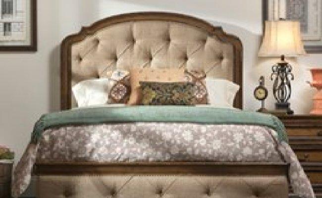 Raymour Flanigan Furniture And Mattress Store 28