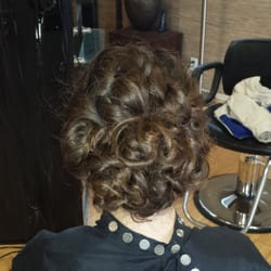 angles hair design hair salons 701 main st hyannis ma phone number services yelp