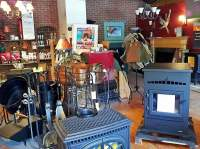 Photos for Chimney Sweep Fireplace Shop