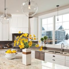 Pella Kitchen Windows Remodel Cincinnati And Doors Of Normal 10 Photos Installation Photo Il United States