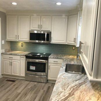 Stonewood Kitchen & Bath Cabinetry 5359 E Virginia Beach Blvd