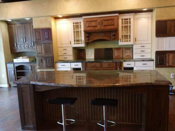 Willbanks Kitchen Cabinet Showroom in Las Vegas Yelp