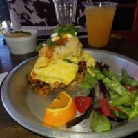 Sweet Dixie Kitchen - Order Food Online - 983 Photos & 876 ...