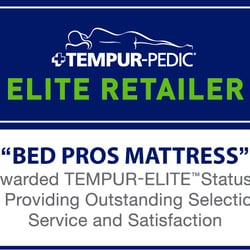 Photo Of Bed Pros Mattress Tampa Fl United States Is
