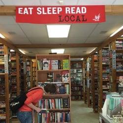 Hockessin Book Shelf Bookstores 7179 Lancaster Pike