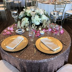 chair cover rentals oakland ca yellow wheelchair ann s bridal 175 photos 64 reviews wedding planning 414 e photo of united states sweetheart table