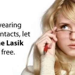 Vision One Lasik Center - 62 Reviews - Laser Eye Surgery ...
