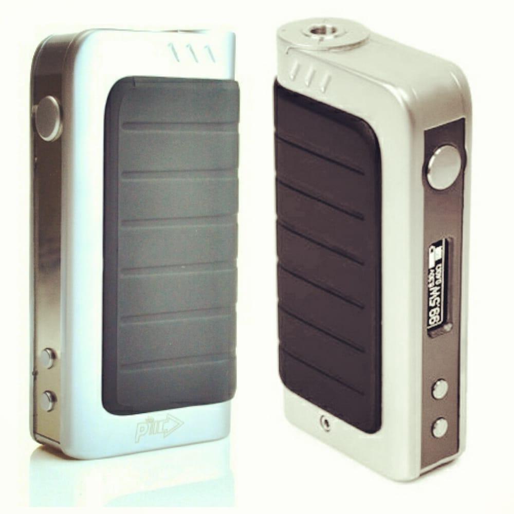 ipv4 100 watt box