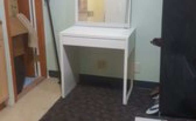 Ikea Furniture Assembly Services 316 Photos 237