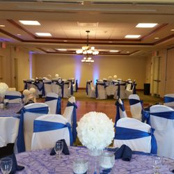 chair cover rentals new haven ct rattan chairs ikea top 10 best party equipment in last updated e v event